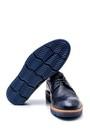 5638312026 Erkek Deri Casual Ayakkabı