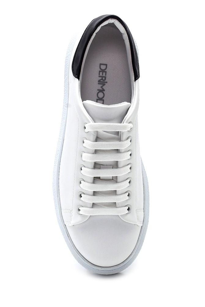 5638312637 Kadın Sneaker