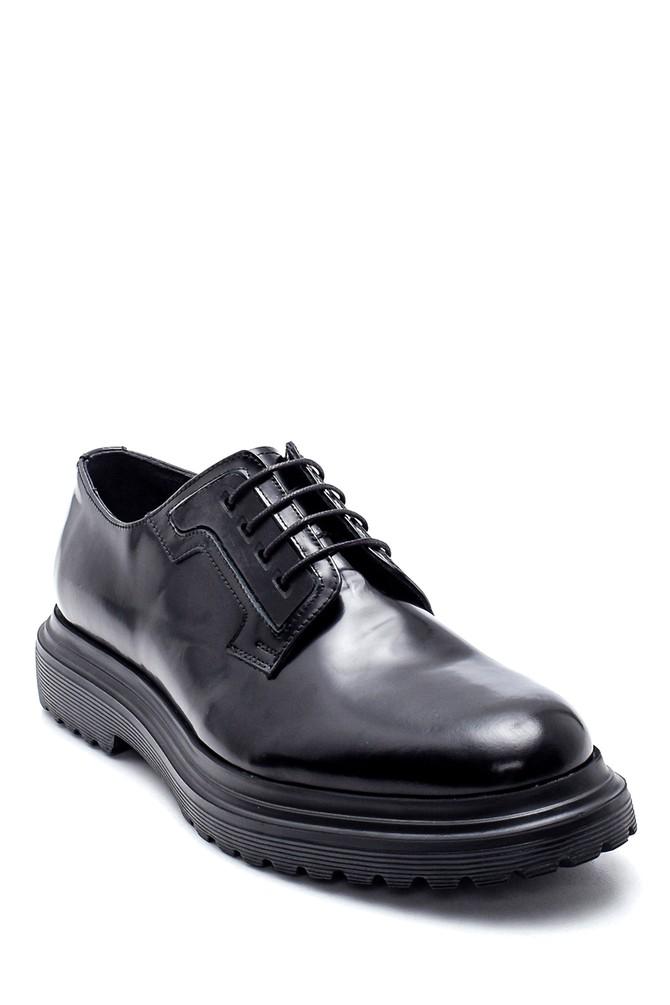 5638317150 Erkek Deri Casual Ayakkabı