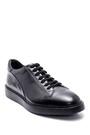 5638318265 Erkek Deri Sneaker