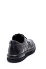 5638324571 Erkek Deri Casual Ayakkabı