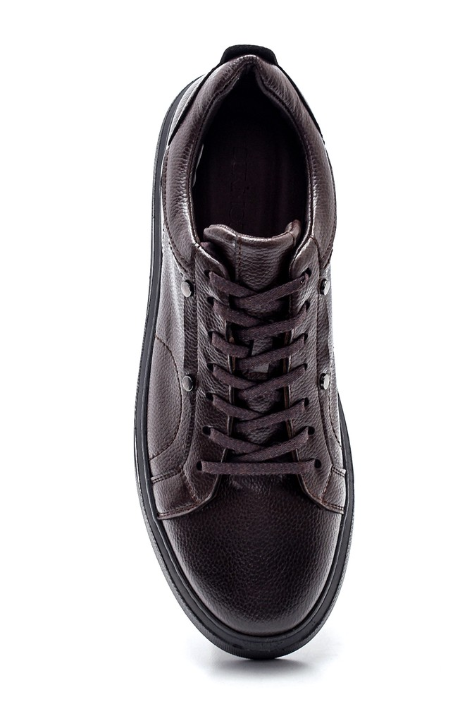 5638331757 Erkek Sneaker