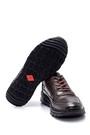 5638336760 Erkek Deri Sneaker