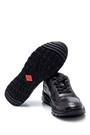 5638336762 Erkek Deri Sneaker