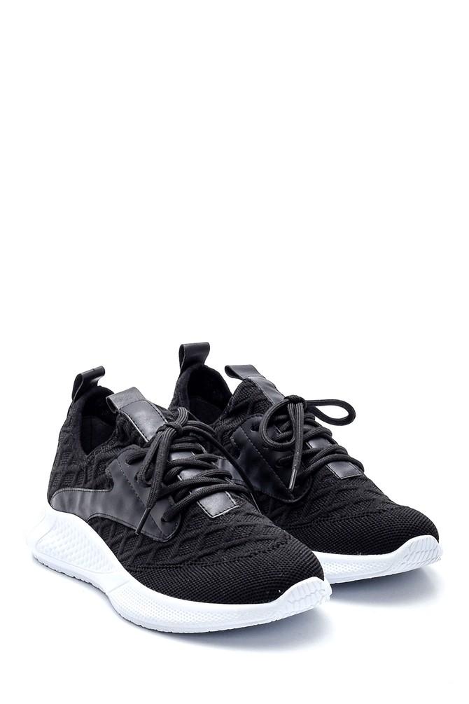 5638343637 Kadın Çorap Sneaker