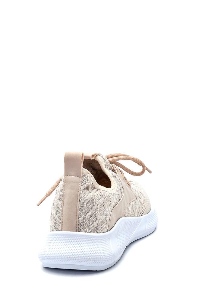 5638343635 Kadın Çorap Sneaker
