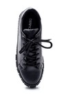 5638343240 Kadın Sneaker