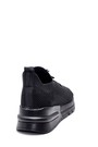 5638347072 Kadın Çorap Sneaker