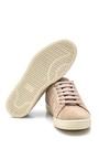 5638344588 Kadın Deri Süet Sneaker