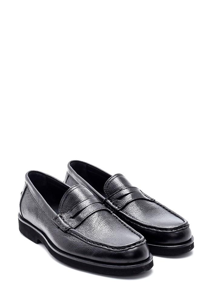 5638332615 Erkek Deri Loafer