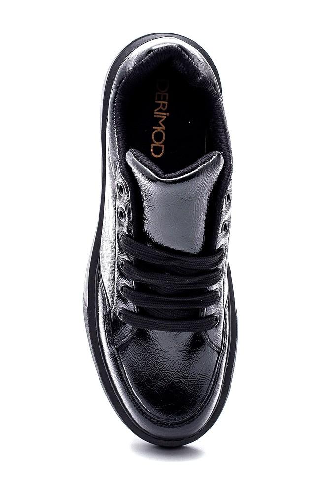 5638347196 Kadın Rugan Sneaker