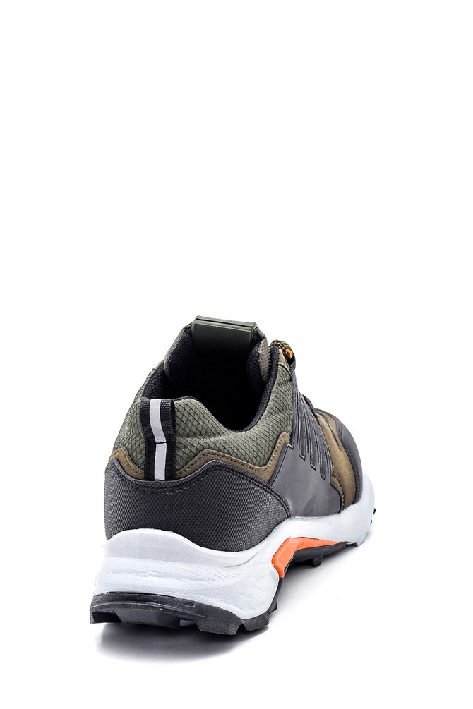 5638309946 Erkek Sneaker