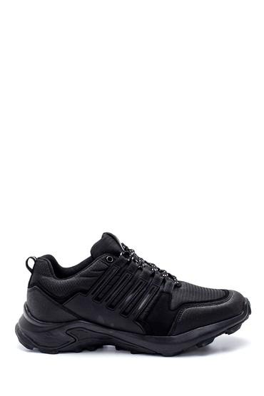Siyah Erkek Sneaker 5638309928