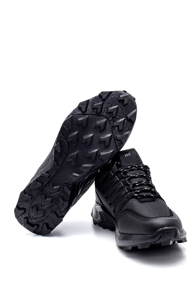 5638309940 Erkek Sneaker