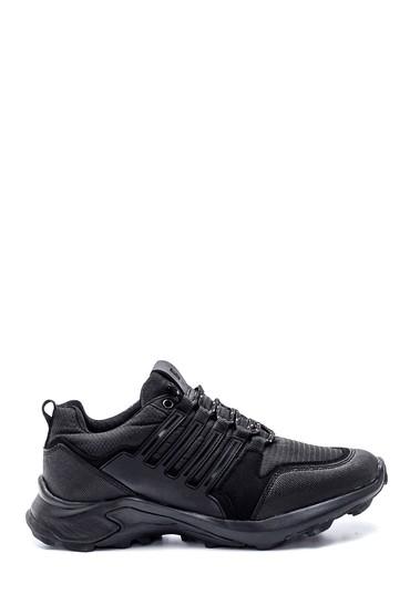 Siyah Erkek Sneaker 5638309961