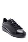 5638346852 Kadın Sneaker