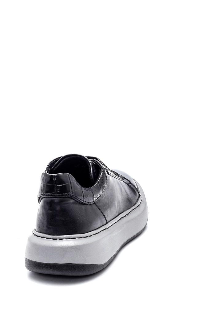 5638336609 Erkek Sneaker