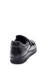 5638348416 Kadın Deri Comfort Ayakkabı