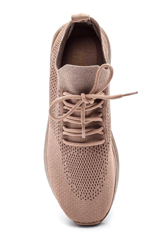 5638347071 Kadın Çorap Sneaker