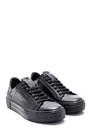 5638349260 Kadın Deri Sneaker