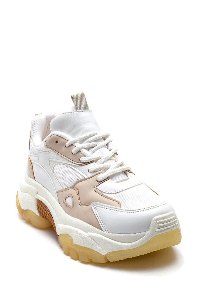 5638347227 Kadın Sneaker